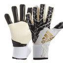 Ace Trans Pro Goalkeeper Gloves
