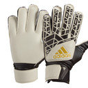 Ace Fingersave Kids Goalkeeper Gloves