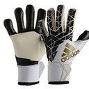 Ace Trans Promo Goalkeeper Gloves