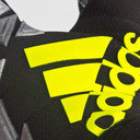 Ace Trans Promo Goalkeeper Gloves