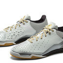 Ace 16.2 Court Football Trainers