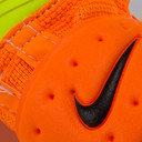 Nike GK Premier SGT Goalkeeper Gloves