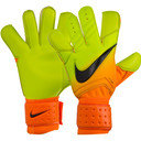 GK Vapor Grip 3 Goalkeeper Gloves