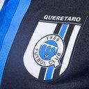 Queretaro FC 16/17 Home S/S Replica Football Shirt