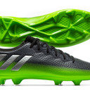 Messi 16.3 FG Football Boots