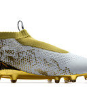 Ace 16+ Pure Control FG/AG Football Boots