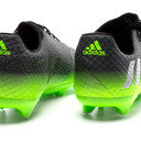 Messi 16.1 Kids FG/AG Football Boots