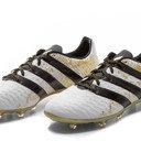 Ace 16.2 FG Football Boots