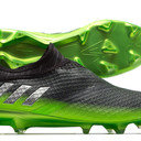 Messi 16+ Pure Agility FG Football Boots