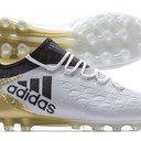 X 16.1 AG Football Boots
