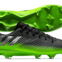 Messi 16.1 FG Football Boots