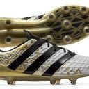 Ace 16.1 FG/AG Football Boots