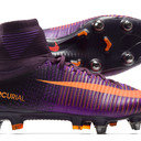 Mercurial Superfly V SG Pro Football Boots