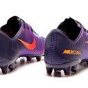 Mercurial Vapor XI AG Pro Football Boots