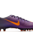 Mercurial Victory VI FG Football Boots