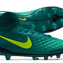 Magista Orden II AG Football Boots