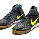 MagistaX Proximo II IC Football Trainers