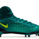 Magista Orden II SG Football Boots