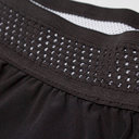 Flex Strike Football Training Shorts