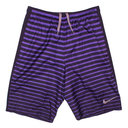 Dry Squad Football Training Shorts