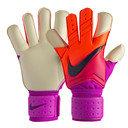 GK Grip 3 Goalkeeper Gloves