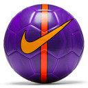 Nike Merc Fade Training Football