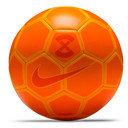 FootballX Strike Training Football