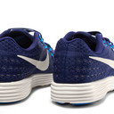 Lunartempo 2 Running Shoes