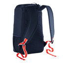 Paris Saint-German 16/17 Allegiance Shield Football Backpack