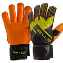 Wrap Detonate Excel Goalkeeper Gloves