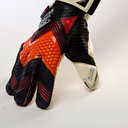 Axis 360 Climate Competition Goalkeeper Gloves