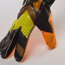 Axis 360 Detonate Excel Goalkeeper Gloves