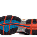 Gel Nimbus 18 Mens Running Shoes