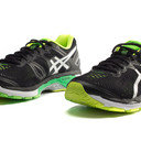 Gel Kayano 23 Running Shoes
