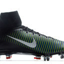 Mercurial Veloce III SG Pro Football Boots