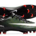 Mercurial Victory VI FG Football Boots