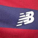 Lille OSC FC 16/17 Away S/S Football Shirt