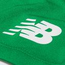 Liverpool FC 16/17 Home Infant Goalkeeper Football Kit