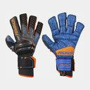 Attrakt G3 Fusion Ortho-Tec Goaliator Goalkeeper Gloves