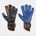 G3 Evolution Goalkeeper Gloves