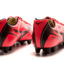 Monarcida Neo Moulded FG Football Boots