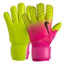 Gunn Cut 20cm Promo Goalkeeper Gloves