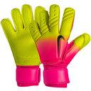 Premier SGT 20cm Promo Goalkeeper Gloves