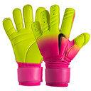 Spyne 20cm Promo Goalkeeper Gloves
