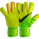 Vapor Grip 3 Reverse Stitch Goalkeeper Gloves
