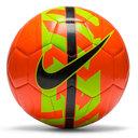 React Training Football