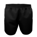 VX-3 Team Tech Training Shorts