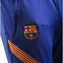 FC Barcelona Strike Jogging Pants 20/21 Mens