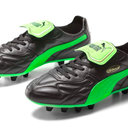 King Top Mii FG Football Boots
