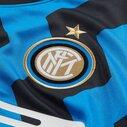 Inter Milan Home Shirt 20/21 Mens